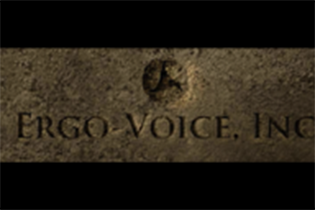 Ergo Voice copy[1].png